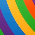 Выгодные покупки на Letyshops: реальные примеры от клиентов сервиса