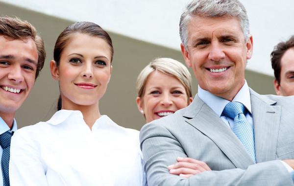 Что следует знать при покупке бизнеса