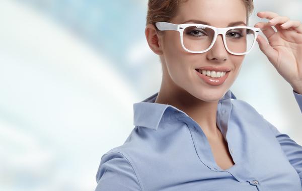 Положительные отзывы о компаниях, как инструмент повышения продаж