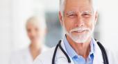 Замедлить старение с антивозрастной медициной