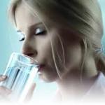 О пользе воды
