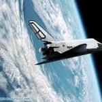 """Первый и последний космический полёт великого """"Бурана"""""""