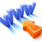 Как подобрать удачный домен