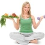 Здоровый образ жизни в моде или орторексия