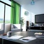 Способны ли пластиковые окна улучшить самочувствие проживающих в доме?