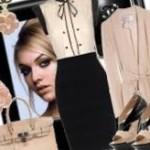 Стили и направления в моде