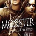 Монстр — история вынужденной жестокости