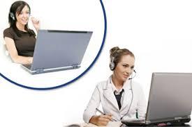 online-konsultaciya