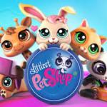 Littlest Pet Shop: игрушечный зоомагазинчик для каждого ребёнка