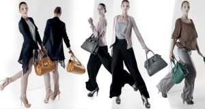 веянием моды