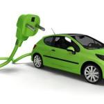 Почему электромобилей так мало?