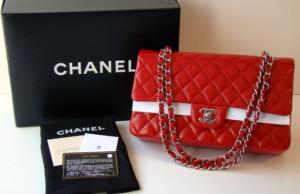 Chanel_2_55