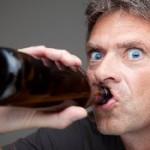 Зависит ли алкоголизм от цвета глаз?