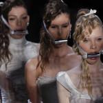 Мода – красота или суровое испытание?