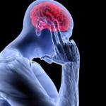 Открытие. Мозг активно борется с потерей зрения и других функций.