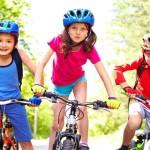 Почему не стоит ограничивать детскую активность.