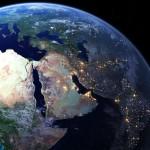 Какой была бы Земля без человека разумного?