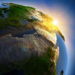 Планета потребует возврата долгов.