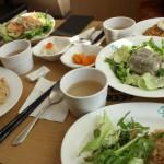 Как сделать диетическую еду аппетитной.