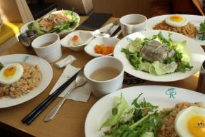как сделать диетическую еду аппетитней