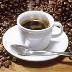 Кофе способно вызвать сбои биологических часов.