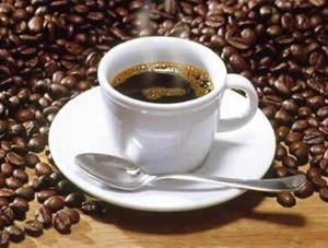 кофе сбоит