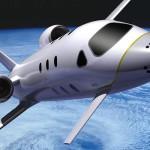 Настоящее и будущее космического туризма.
