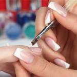 Как выбрать мастера по наращиванию ногтей?