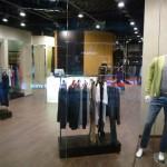 Модный бутик, интернет-магазин или сток?