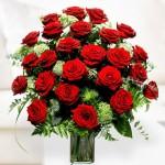 Доставка цветов – идеальный способ выразить свои чувства