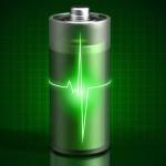 Новое открытие в науке – водо-гибридный ионный аккумулятор Джея Витакера.