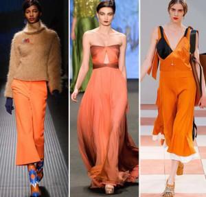 модные тренды 2016