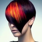Что нужно знать прежде, чем окрасить волосы?
