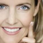 Гиалуроновая кислота – залог красоты для зрелой кожи