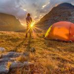 Преимущества индивидуальных путешествий