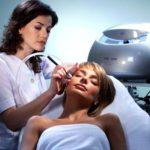 Косметолог – это врач?