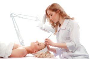 xoroshego-kosmetologa