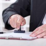 Зачем нужна, и как проводится сертификация в Таможенном Союзе?