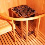 Строительство бани и польза для здоровья