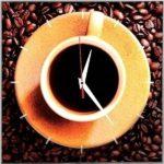 Кофе мешает биологическим часам. Насколько это верно?