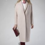 Модная верхняя одежда – тренды сезона, как выбирать и с чем носить.