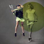 Выбираем ракетку для большого тенниса: что надо учесть