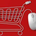 Китайские интернет-магазины дают возможность экономить на покупках