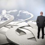 Грамотный план – залог успеха