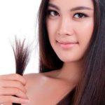Природная медицина: Эффективный способ против выпадения волос