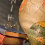 Наука и образование на постсоветском пространстве