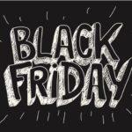 Черная Пятница и LetyShops – экономьте с умом!