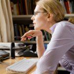 Учиться дома просто: варианты получения самообразования на дому