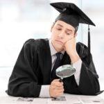 Стоит ли искать работу без ВУЗа: все профессии важны, все профессии нужны
