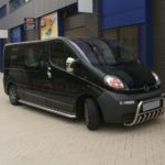 Ремонт Renault, Opel без лишних расходов